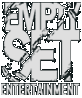 Empty Set Entertainment